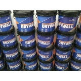 comprar kit porta pronta drywall Pari