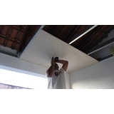 ferragem drywall Francisco Morato
