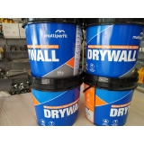 kit porta pronta drywall Cajamar