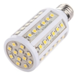 lâmpadas de led 6w Barra Funda